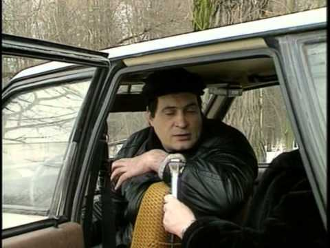 1994 07 ТВ передача «Бумеранг» - Смотреть видео без ограничений