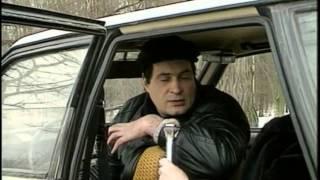 1994 07 ТВ передача «Бумеранг»