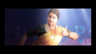 Mayee Meenakshi | Bijibal | Santhi Bijibal | Soumya Ramakrishnan