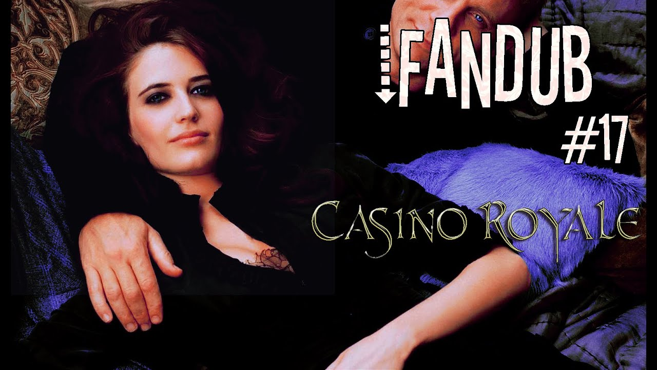 ver peliculas online 007 casino royale