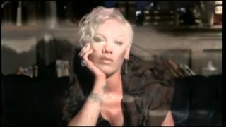 Pink   Sober Bimbo Jones Video Edit