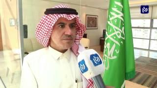 السفارة السعودية تفتح سجلاً لمبايعة الأمير محمد بن سلمان