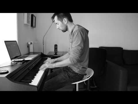 Reprise piano