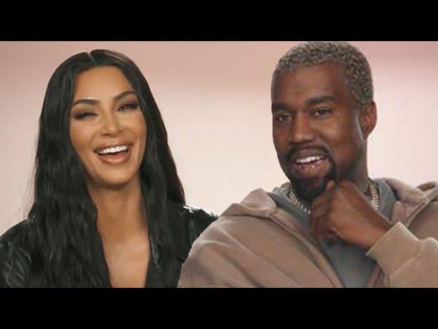 Kris Jenner Reacts To Kim Kardashian & Kanye West Drama