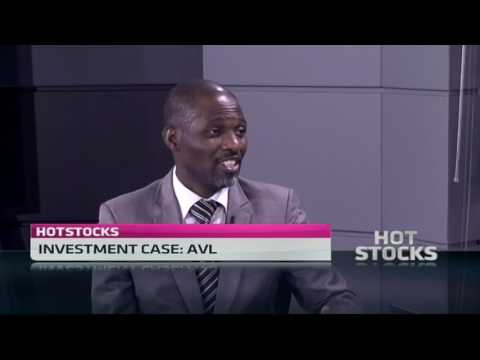 Advanced Health - Hot or Not