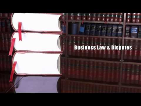 Cannon Law PC - Personal Injury Attorney Waynesville