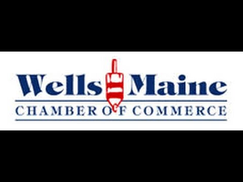 Wells Maine Christmas Parade 2015 Official Video Released by The Wells Maine Chamber of Commerce