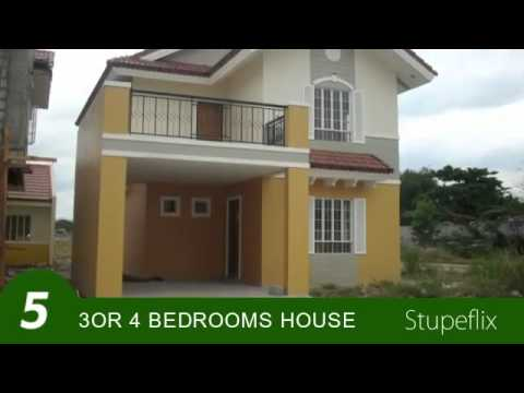 METRO MANILA PHILIPPINES: COMMONWEALTH QUEZON CITY HOUSE FOR SALE & LOT ONLY IS AVAILABLE.