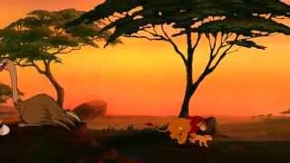 Video Lion King 2 We Are One With Lyrics (HD) download MP3, 3GP, MP4, WEBM, AVI, FLV Juli 2018