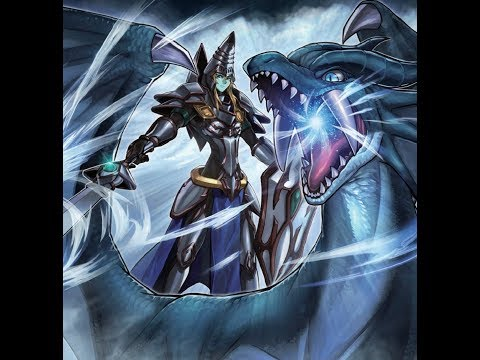 Yu-Gi-Oh! Dark Magician Deck Profile April 2018