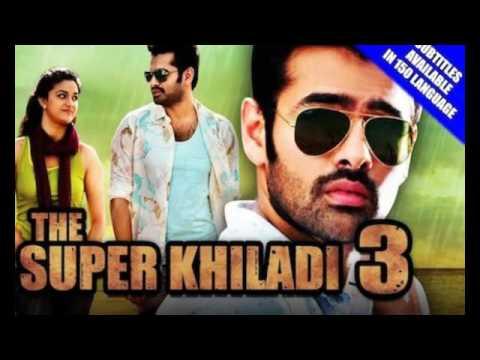 The-Super-Khiladi-3-2016-Hindi-Dubbed-Movie-Download