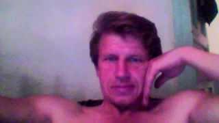 Видео с веб-камеры. Дата: 9 октября 2012г., 3:58.