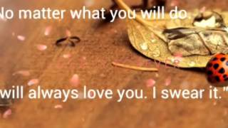 Cute Love Quotes Best Animation Videos