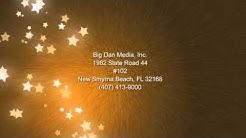 Big Dan Media, Inc. - Daytona Beach SEO