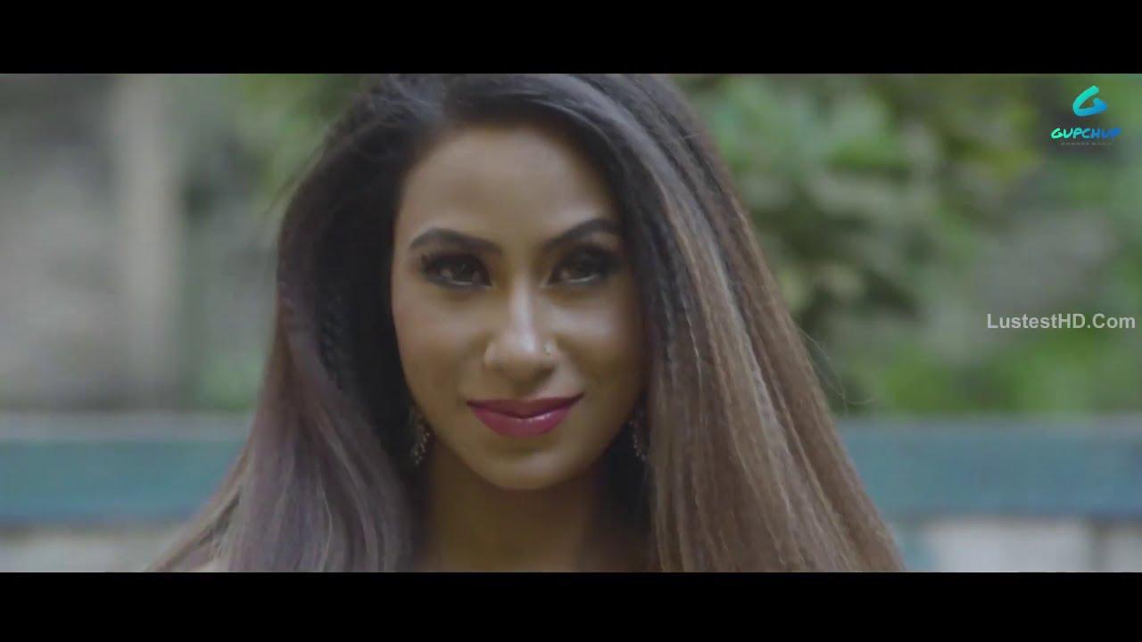 Download Kamalika Chanda Miss Teacher Hot Webseries Full Movie Full Hd episode 1
