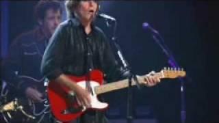 John Fogerty - Down On The Corner (Live - 2005)