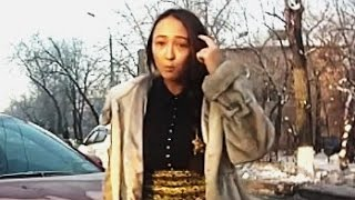 Funny road accidents,Funny Videos, Funny People, Funny Clips, Epic Funny Videos Part 58