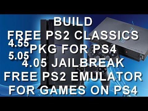 PS2CLASSIC TÉLÉCHARGER PS2 TOOLS.RAR TO
