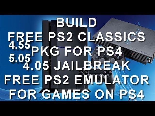 ps2 for ps4 jailbreak Лучише игры для Sony Playstation