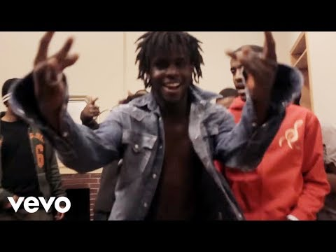 Chief Keef  I Dont Like ft Lil Reese