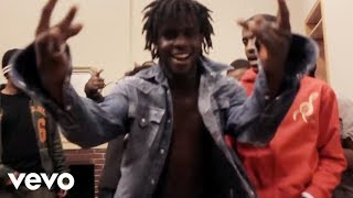 Repeat youtube video Chief Keef - I Don't Like ft. Lil Reese