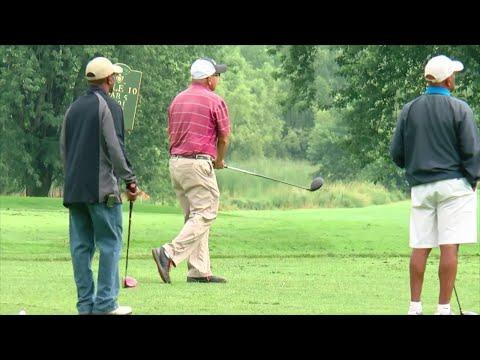 hiawatha-golf-course-to-no-longer-feature-18-holes