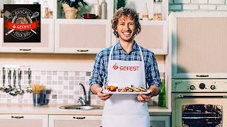 Печенье Как приготовить овсяное печенье, Рецепт Овсяного печенья, фитнес рецепты