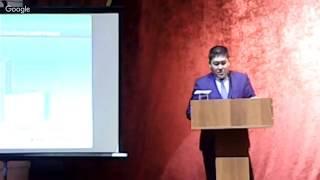 Онлайн-трансляция отчетной встречи акима Мендыкаринского района Теменова Е. О. перед населением