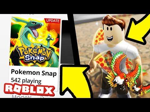 Uglypoe Roblox Codes All Roblox Pokemon Games Got Shut Down Pokemon Fighters Project Pokemon More Youtube