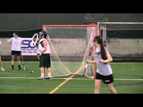 Elise Hennessey Practice GSE.mp4