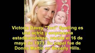 Beverly Hills 90210 (1990): Qué fue de sus Actores?