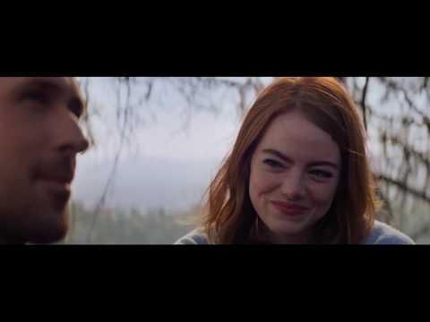 Ed Sheeran   Perfect (video Lyrice)