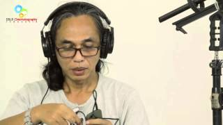 Video Audio Review TASCAM vs iRIG download MP3, 3GP, MP4, WEBM, AVI, FLV Juli 2018