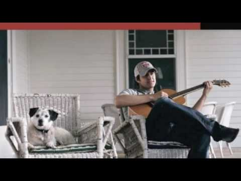 Easton Corbin-Leavin' A Lonely Town
