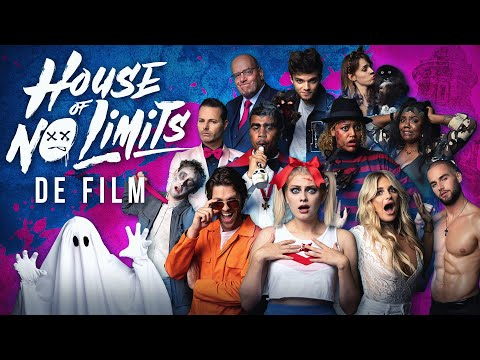 house-of-no-limits-|-dÉ-comedy-influencer-film-op-youtube