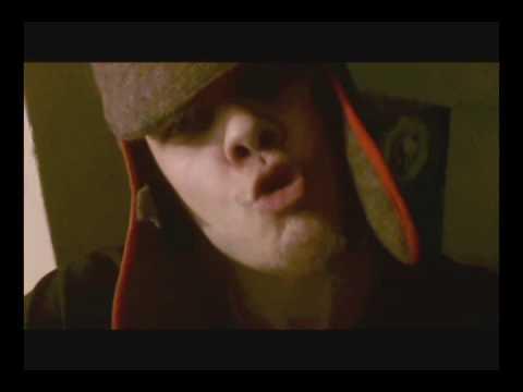 Luca Blood-  Boiling Mud- Music Video