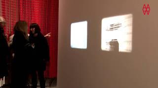 ART SITUACIONS. Entrevista a Patricia Dauder