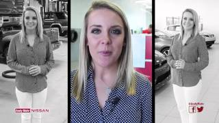 Oil Change Options | Andy Mohr Nissan | Indianapolis, Indiana