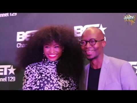 """BET AFRICA ANNOUNCES OFFICIAL NOMINATIONS FOR THE 2019 """"BET AWARDS"""" Mp3"""