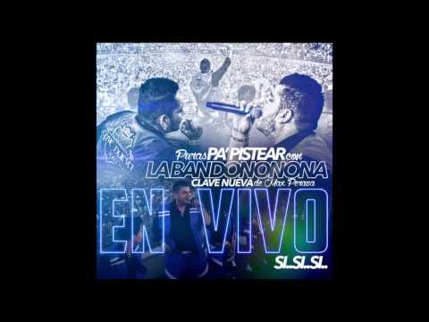 1-El Sinaloense/El Patrón/Al Estilo Mafia/El Muchacho Alegre