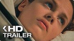 DAS UNMÖGLICHE BILD Trailer German Deutsch (2018)