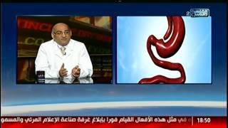 الناس الحلوة | كل ما تريد معرفته عن عمليات تحويل المسار مع د.أحمد إبراهيم