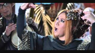 Melly Goeslaw - Demi Cinta (Official Song)