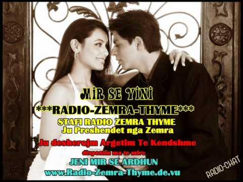 Vw-Xheta - Anisa Vogel 2011 ♥ Www.Radio-Zemra-Thyme.de.vu ♥