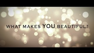 Channel Trailer - Make-up channel - Pink Pucker Beauty Thumbnail