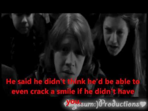 Dear Little Sis, Love Fred