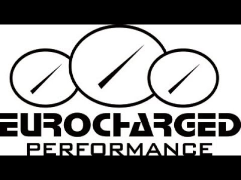 Eurocharged Orlando's Premier European and Exotics Specialists