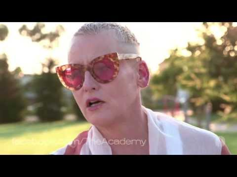 Lori Petty Answers Your Questions