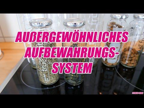 true-fruits-glÄser-zur-aufbewahrung-von-müsli-&-co.- -fitness-id.de