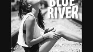 Blue River - X Marks The Spot Thumbnail